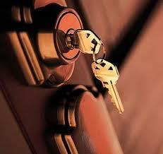 Residential Locksmith Etobicoke