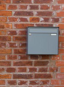 Mailbox Locks Replacement Etobicoke
